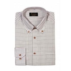 Camisa Curzon Classics SP2 - Curzon Classics
