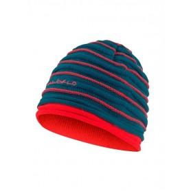 79 azul - PC00708007A - Trangoworld - Gorros, Gorras y Sombreros TRANGOWORLD