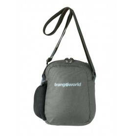 SPERRY - PC007527211 - Trangoworld - Bolsos, Riñoneras, Carteras, Neceseres TRANGOWORLD