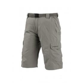 Burley Beige Oscuro - PC006792830 - Trangoworld - hombre - Pantalones Pirata TRANGOWORLD