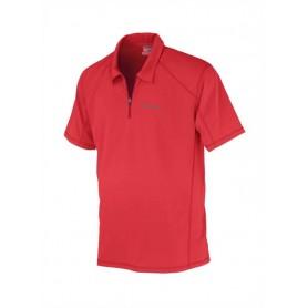 Mandel Rojo - PC0067775H0 - Trangoworld - hombre - Camisetas y Polos TRANGOWORLD