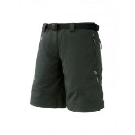 Assy Fi Kaki - PC006759720 - Trangoworld - Hombre - Pantalones Cortos TRANGOWORLD