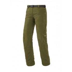 Vawot Fi Marrón Bungee - PC006756760 - Trangoworld - hombre - Pantalones TRANGOWORLD