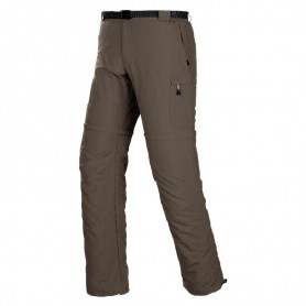 Temot Fi Beige Oscuro - PC0067507B0 - Trangoworld - hombre - Pantalones TRANGOWORLD