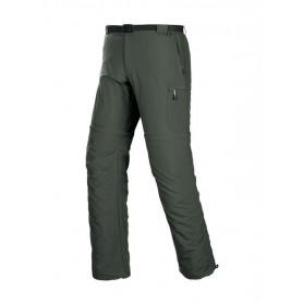 Temot Fi Kaki - PC0067507P0 - Trangoworld - hombre - Pantalones TRANGOWORLD