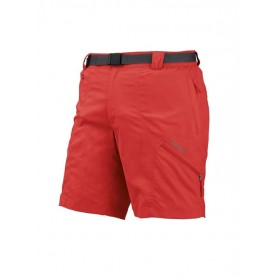Limut rojo volcán - PC0067547E0 - Trangoworld - hombre - Pantalones Cortos TRANGOWORLD