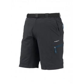 Otago negro - PC006764812 - Trangoworld - hombre - Pantalones Cortos TRANGOWORLD