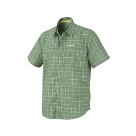 Waoi verde - PC006786770 - Trangoworld - Hombre - Camisas TRANGOWORLD