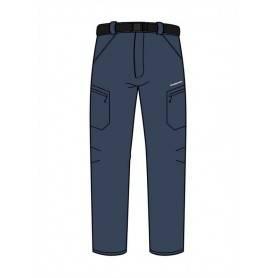 Neckar azul oscuro - PC0076558WW - Trangoworld - hombre - Pantalones TRANGOWORLD