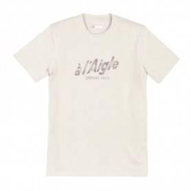 Camiseta Aigle Ormany