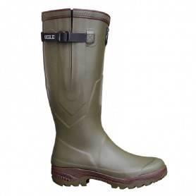Bota Aigle Parcours 2 ISO - 84218 - Aigle - Hombre - Botas agua Caucho AIGLE