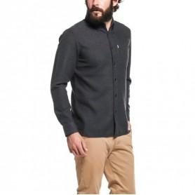 Camisa Aigle Tulloch