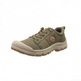 Zapato Aigle Tenere Light Low CVS kaki