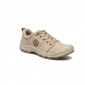 Bota Aigle Tenere Light Low CVS sand