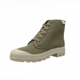 Bota AIGLE ARIZONA Kaky - 1355B - Aigle - Hombre - Botas y Zapatos AIGLE