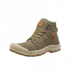 Bota Aigle Tenere Light kaki - P739H - Aigle - Hombre - Botas y Zapatos AIGLE