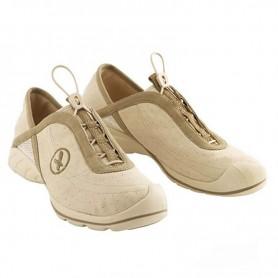 Zapato Aigle Last Minute - 16610 - Aigle - Hombre - Botas y Zapatos AIGLE