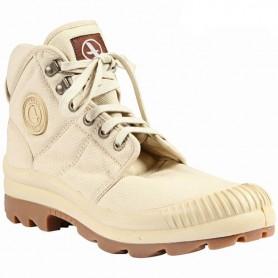 Bota Aigle Tenere 2 Sand - P0870 - Aigle - Hombre - Botas y Zapatos AIGLE