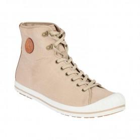Bota Aigle Kitangiri Mid sand - T-P5721 - Aigle - Hombre - Botas y Zapatos AIGLE