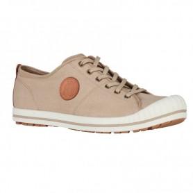 Zapatilla Aigle Kitangiri sand - T-P5731 - Aigle - Hombre - Botas y Zapatos AIGLE