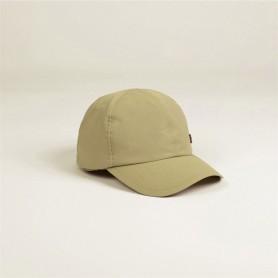 Gorra Aigle Hidecap beige - G2141 - Aigle - Gorros, Bufandas, Guantes AIGLE
