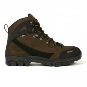 Bota Aigle Landisto GTX - T0065 - Aigle - hombre - Botas y Zapatos AIGLE
