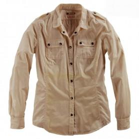 Camisa Aigle Arey