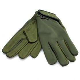Guantes Aigle Weekly bronze
