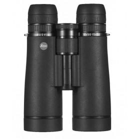 Prismático Leica DUOVID 10-15x50 - Leica