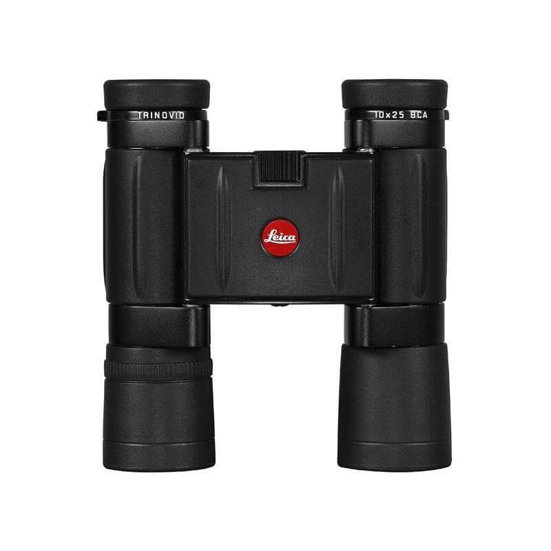 Prismático Leica TRINOVID 10x25 BCA - Leica