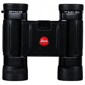 Prismático Leica TRINOVID 8x20 BCA