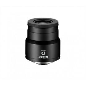 Ocular Nikon Monarch MEP 38W(82ED) 30W(60ED) - Nikon