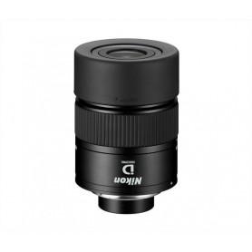Ocular Nikon Monarch MEP 30-60W(82ED) 24-48W(60ED) - 190017 - Nikon - Telescopios NIKON