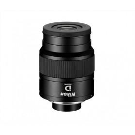 Ocular Nikon Monarch MEP 20-60X(82ED) 16-48X(60ED)