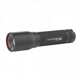 Linterna Led Lenser P7R 1000 lm - 9408R - Led Lenser - Linternas profesionales