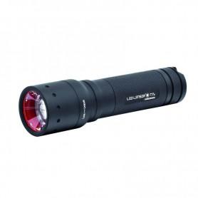 Linterna Led Lenser T7.2 - 320lm - 9807 - Led Lenser - Linternas tácticas