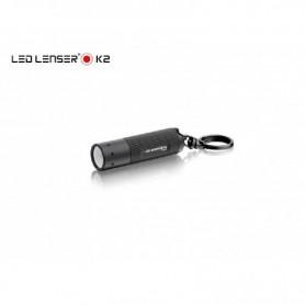Linterna Led Lenser K2