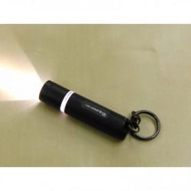 Linterna Led Lenser K2L