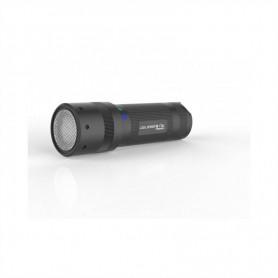Linterna Led Lenser T Square RGB