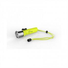 Linterna Led Lenser de Buceo D14.2 400 lm 6500ºK - Led Lenser