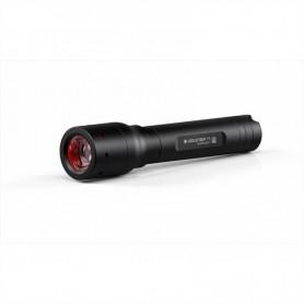 Linterna Led Lenser P5 140 lm - 500895 - Led Lenser - Linternas profesionales