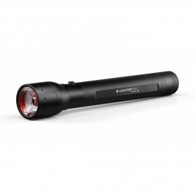 Linterna Led Lenser P17 1000 lm - 500903 - Led Lenser - Linternas profesionales