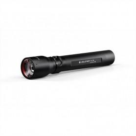 Linterna Led Lenser P17R 1000 lm - Led Lenser
