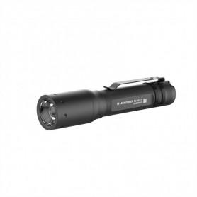 Linterna Led Lenser P3 25 lm - 500882 - Led Lenser - Linternas profesionales
