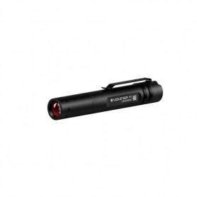 Linterna Led Lenser P2 16lm - Led Lenser