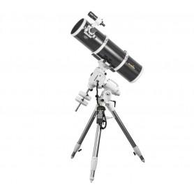 Telescopio Sky Watcher Black Diamond Dual Speed 200/1000 EQ6-R Pro Go-To - SW0405 - Sky-Watcher - Telescopios Sky-Watcher