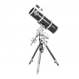 Telescopio Sky Watcher Black Diamond 250/1200 EQ6-R Pro Go-To - SW0412 - Sky-Watcher - Telescopios REFLECTORES - NEWTON