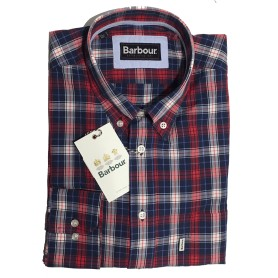 Barbour BS118153 - Camisas BARBOUR