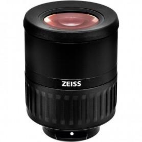 Ocular Zeiss Victory Harpia 22-65X/23-70X - 528070000 - Zeiss - Telescopios ZEISS