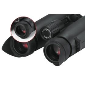 Copas ocular Leica con protecciones laterales abatibles - 42067 - Leica - LEICA - Accesorios